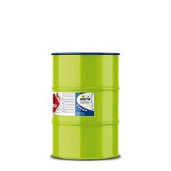 Aspen 4-Takt 60 Liter