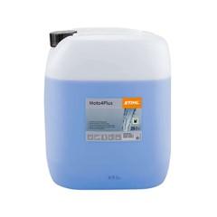 Stihl MotoPlus 20 Liter