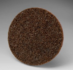 Scotch-Brite Surface Condition125 x 22 mm A C