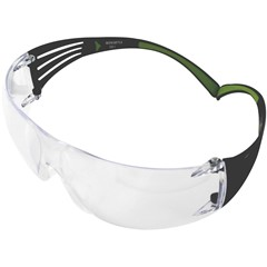 3M Veiligheidsbril SecureFit 400 Helder