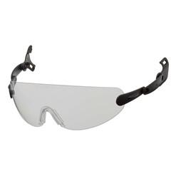 3M Peltor Veiligheidsbril Integreerbaar