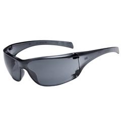 3M Veiligheidsbril Virtua Getint