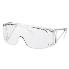 3M Overzetbril Bezoeker Helder