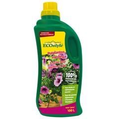 ECOstyle Potplantenvoeding 1 Liter