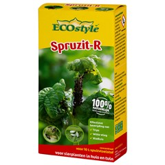 ECOstyle Spruzit Concentraat - 100 ML