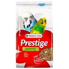 Versele-Laga parkieten prestige 1 kg