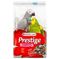 Versele-lage papegaai prestige 3 kg