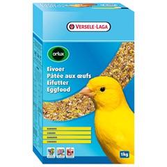 Orlux Eivoer droog kanaries 1 kg