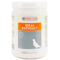Oropharma Oro-Bath badzoud  750 g