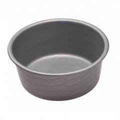 Voederschaal - 5 Liter
