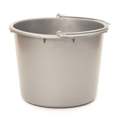 Kalveremmer - 12 Liter