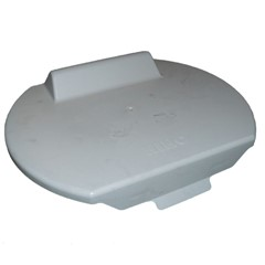 Speenemmerdeksel - Calfotel