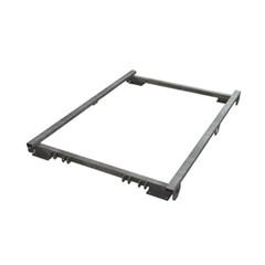 Frame - Open Top