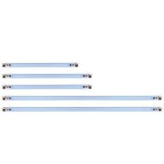 UV TL-Buis Voor Insectendoder - 18 Watt (59 cm)