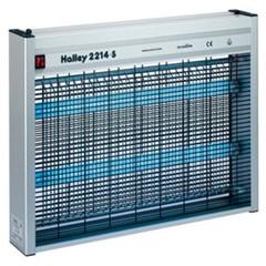 Halley Insectendoder - 2214 S