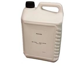 Aesculap Veescheermachine Olie - 5 Liter