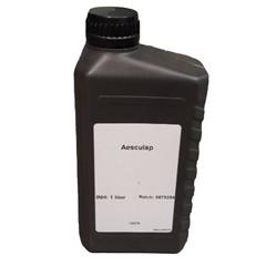 Aesculap Veescheermachine Olie - 1 Liter