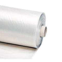 Onderfolie Hyplast Transparant 400 x 14 Meter