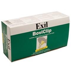 Boviclip Oorlabel Met Pijl - 10 Stuks