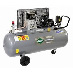 Airpress Compressorset HK 425-200 (400 Volt)