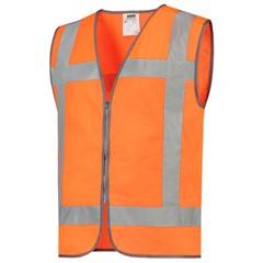 Tricorp Hi-Vis Veiligheidshesje RWS 453019 Oranje