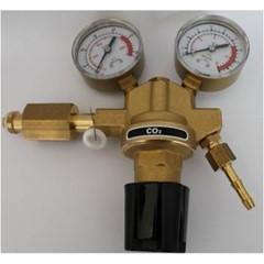 Tico Reduceerventiel CO-2 5350-TW CO2/ARG