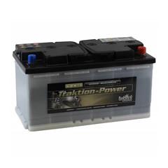 Intact Traktion Power Aandrijfaccu 80 Ah