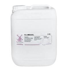 Glijmiddel - 5 Liter