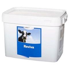 Farm-O-San Reviva Koedrank - 15 Kg