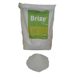 Brize (bacterie remmend) 25 KG