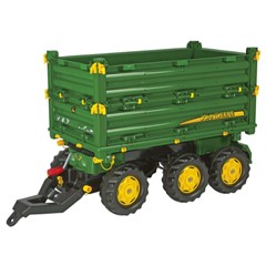 Rolly Multi John Deere Trailer