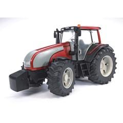 Bruder 03070 Valtra T 191 tractor 1:16