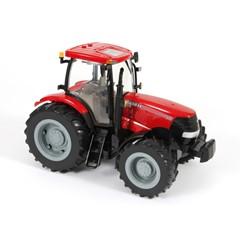 Britains 42424 - Case IH 210 puma Tractor 1:16