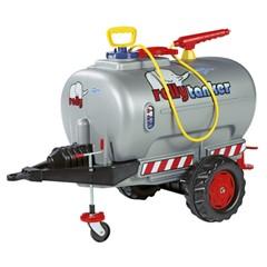 Rolly Tanker Tankwagen met Sproeier
