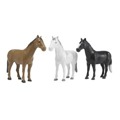 Bruder 02306 - Paard 1:16