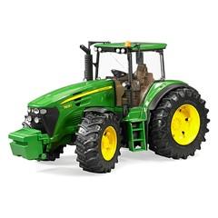 Bruder 03050 - John Deere 7930 Tractor 1:16