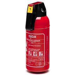 Ajax GD2G Poederblusser 2 KG