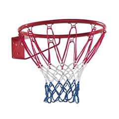 Basketbalring800645 / 61007