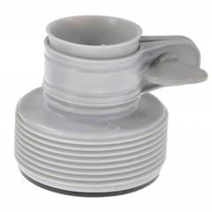 Intex Zwembad Adapter B (Ø 32-38 mm)