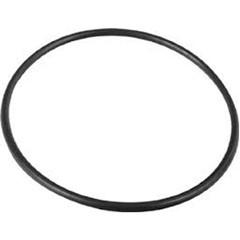 Intex O-Ring Pompdeksel 604/638/63610325