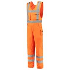 Tricorp Hi-Vis Bodybroek RWS 753001 Oranje