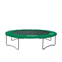 Gos trampoline mega fun 244cm