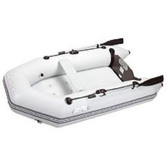 Rubberboot Bombard Tender Max 3+ Aero