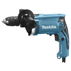Makita HP1631 Klopboormachine 710 W