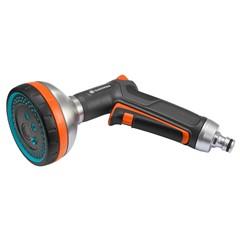 GARDENA Premium Multi Broespistool