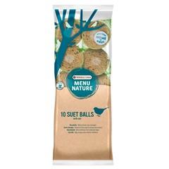 Versele-Laga mezenbollen à 90 gram, 10 stuks