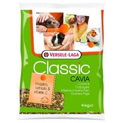 Versele-Laga Classic Cavia voer 4 kg