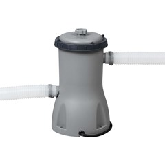 Bestway Flowclear Cartridge Filterpomp 3.0 m³/u