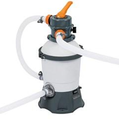 Bestway Flowclear Zandfilter 3.0 m³/u