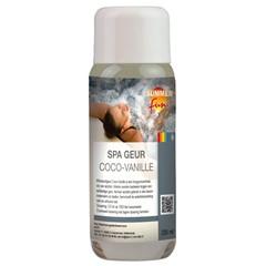 Summer Fun 1423002SF-NL aroma-essence 250 ml Cocoa, Vanille Bad & Spa